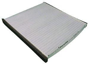 Filtro Ar Condicionado Edge 3.5 V6 08/ Tecfil