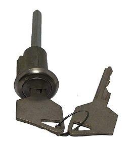 Cilindro Porta Rural F75 Universal