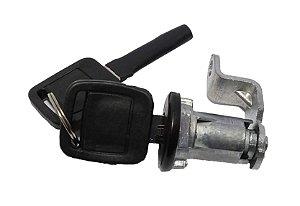 Cilindro Porta LE F1000 F4000 72/92 Universal