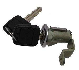 Cilindro Porta LE F1000 F4000 72/92 Ford