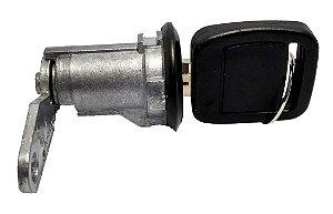 Cilindro Porta LD F1000 F4000 93/98 Universal
