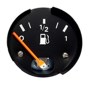 Relógio Combustível F1000 F4000 80/92 VDO