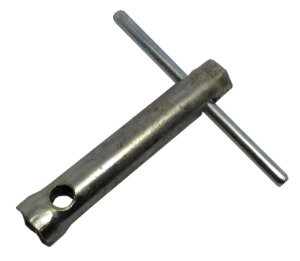 Chave Vela Ignição 16mm x 21mm