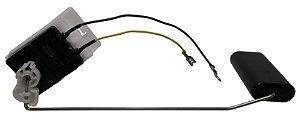 Sensor Nível Combustível Ranger 98/08 Gasolina DS