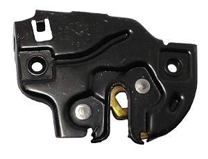 Fechadura Inferior Capô S10 Blazer 96/11 Silverado