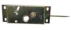 Fechadura Inferior Capô D60 D70 65/78 Universal