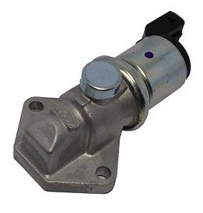 Válvula Marcha Lenta Motor Endura 1.0/1.3 Zetec 1.8 16v