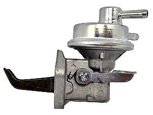 Bomba Combustível MB Sprinter Maxion