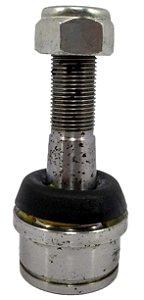 Pivô Superior Suspensão F1000 4x4 F4000 F250 4x4 Mazi