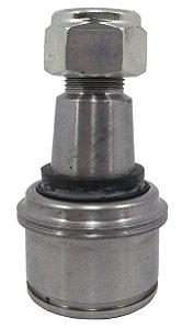 Pivô Inferior Suspensão F4000 99/ F250 4x4 Viemar
