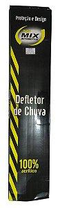 Jogo Calhas Chuva Ka 14/ 4 Portas Top Mix