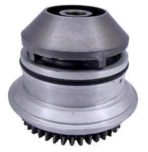 Bomba D'Água Motor MWM Sprint 2.8 3° Graus Urba