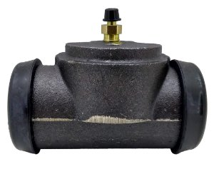 Cilindro Freio Roda DD Superior C60 D60 D80 VWC Controil