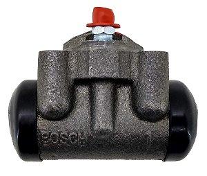 Cilindro Freio Roda Traseira LE F1000 79/98 Bosch