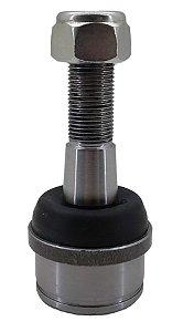 Pivô Superior Suspensão F1000 4x4 F4000 F250 4x4 Viemar