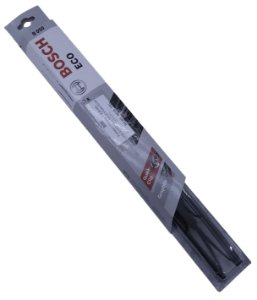 Palheta Limpador L200 Hilux Vitara Bosch
