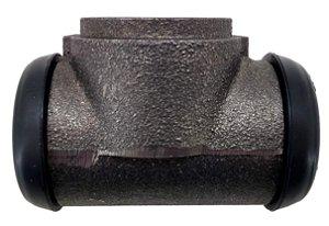 Cilindro Freio Roda TE Inferior F600 F11000 Controil