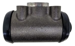 Cilindro Freio Roda TE Inferior C60 D60 72/79 Controil