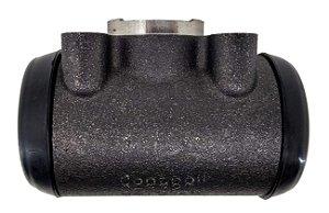 Cilindro Freio Roda TD Inferior C60 D60 72/79 Controil
