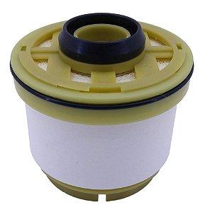 Filtro Combustível Hilux 05/10 L200 Triton 13/ Wega