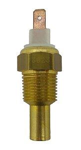 Interruptor Temperatura F1000 F4000 /92 MWM Ford MTE
