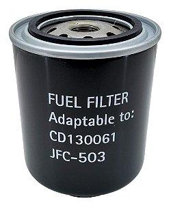 Filtro Combustível L200 Trinton 08/ 3.2 Wega