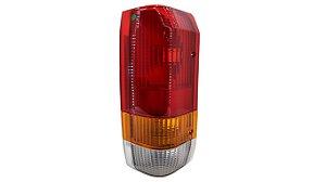 Lanterna Traseira LD F1000 93/98 Tricolor Fitam
