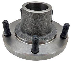 Cubo Roda Dianteira F1000 4x2 93/96 Vober