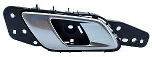 Maçaneta Interna Porta LD Ranger Limited 13/15 Ford