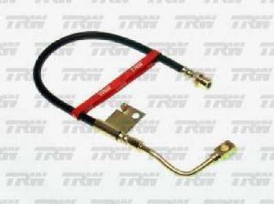 Flexível Freio Dianteiro LE S10 4x2 95/11 TRW