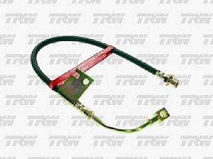 Flexível Freio Dianteiro LD S10 4x2 95/11 TRW