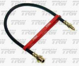 Flexível Freio Dianteiro F600 60/71 F4000 72/85 TRW