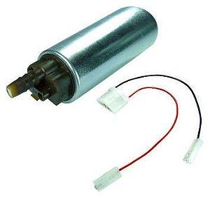 Bomba Elétrica Combustível Ranger 3.0 05/12 DPL