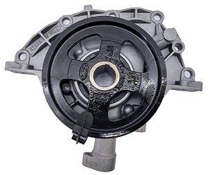 Bomba Óleo Motor Rocam 1.0 1.6 Ford