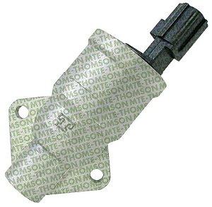 Válvula Marcha Lenta Motor Rocam 1.0/1.6 Gasolina MTE