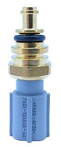 Interruptor Temperatura Água Motor Sigma Ford