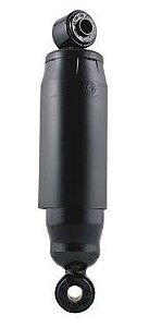 Amortecedor Dianteiro D20 93/ Silverado Cofap