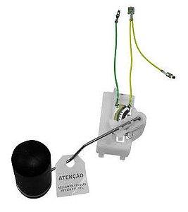 Sensor Nível Tanque Combustível Fiesta 95 1.3 TSA