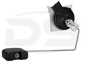 Sensor Nível Tanque Combustível Ecosport Fiesta 03/06 DS