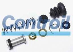 Reparo Cilindro Mestre Freio F100 56/62 Controil