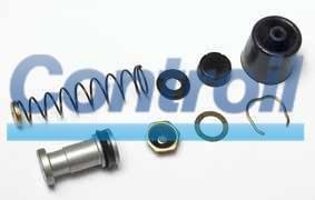Reparo Cilindro Mestre Freio F100 62/76 Controil