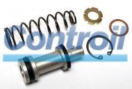 Reparo Cilindro Mestre Freio F4000 VWC MB Controil
