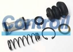 Reparo Cilindro Mestre Freio F4000 F11000 85/92 Controil