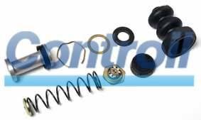 Reparo Cilindro Mestre Freio F350 F4000 75/84 Controil