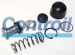 Reparo Cilindro Mestre Freio C60 D60 D80 Controil