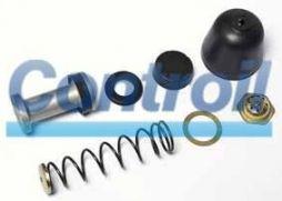 Reparo Cilindro Mestre Freio C60 D60 GMC 6500 Controil