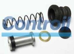 Reparo Cilindro Mestre Embreagem F100 F350 F600 Controil
