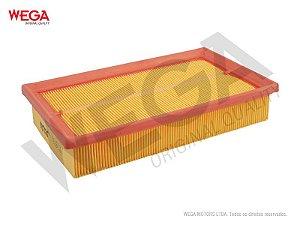 Filtro Ar Motor Fusion 06/12 2.3/2.5 Wega