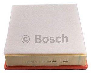 Filtro Ar Motor Sprinter 97/03 Maxion Bosch