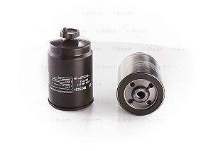 Filtro Combustível Ranger S10 Silverado Sprinter Bosch
